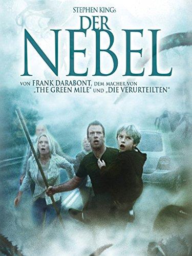 Der Nebel Film