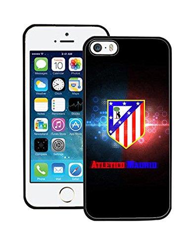 coque iphone 5 atletico madrid