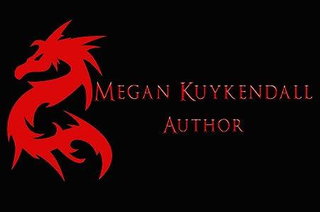 Megan Kuykendall