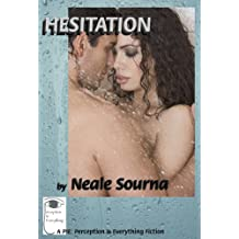 Hesitation (from Libidinous 1) (English Edition)