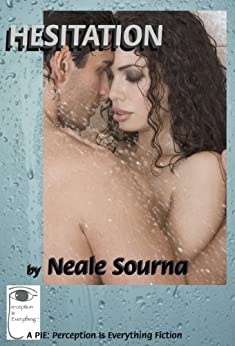 Hesitation (from Libidinous 1) (English Edition) por [Sourna, Neale]