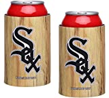 Kolder MLB Team Logo Baseball Woody Bat Can