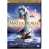 The Water Horse: Legend of the Deep / Le Dragon des Mers