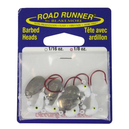 blakemore-tti-fishing-co-road-runner-bleeding-bait-white-1-8-ounce