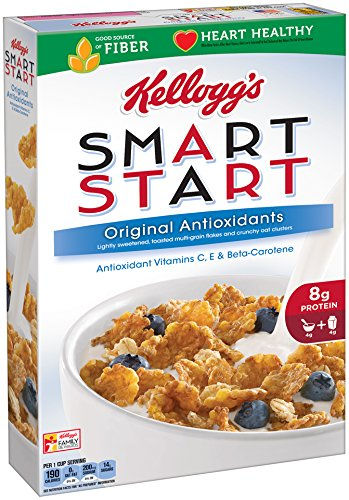 kelloggs-smart-start-original-antioxidants-cereal-175-oz