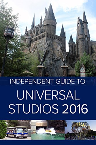 the-independent-guide-to-universal-studios-hollywood-2016-travel-guide