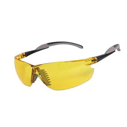 WYNZYHMJ Gafas De Soldadura Profesionales, Gafas Antideslumbrantes Del Soldador, Seguro Contra Salpicaduras, Mano