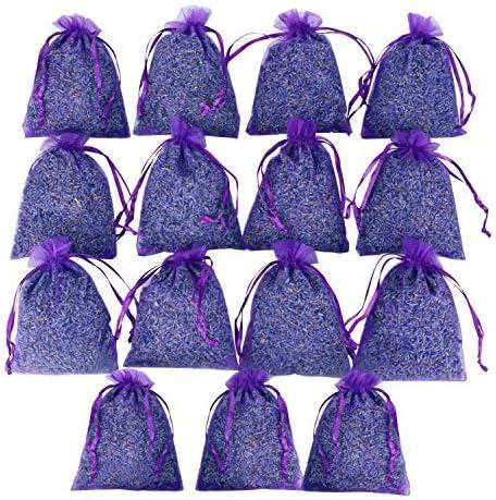 Dvine Dev Purple Lavender Sachets product image