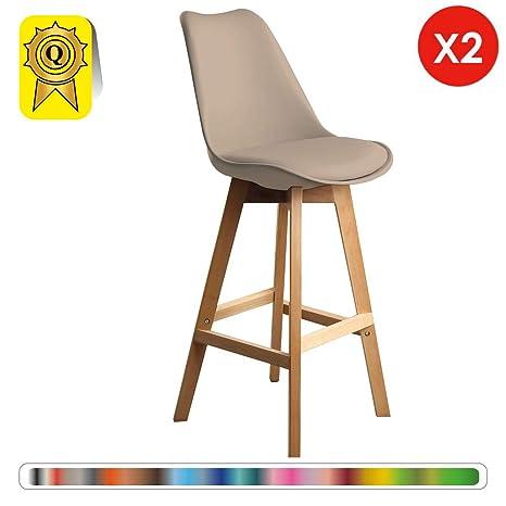 Schnelle Lieferung Komfortable Form Sitz Mit Hoher Dichte Großhandel Aluminium Hotel Stuhl