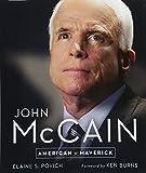ISBN: 1454930675 - John McCain: American Maverick