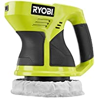 Ryobi P430G 18 Volt Battery Separately Advantages