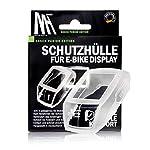 MH-Cover-Bosch-PURION-Custodia-Protettiva-Display-E-Bike-Adulto-Unisex-Trasparente-Taglia-Unica
