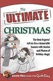 Christmas, Gina Spadafori, 075730754X