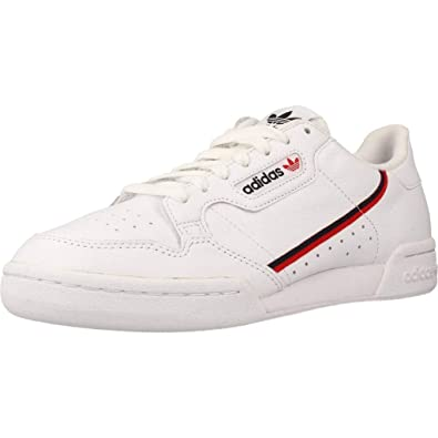 adidas originals continental 80 homme