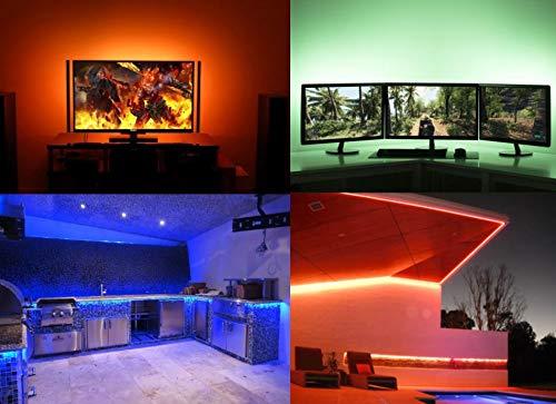Indoor Led Mood Lighting in US - 7