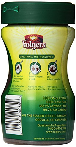 Folgers-Classic-Decaf-Instant-Coffee
