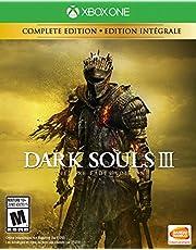 Dark Souls III 22091