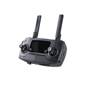 DJI Mavic Remote Controller - Control Remoto Compatible con DJI ...