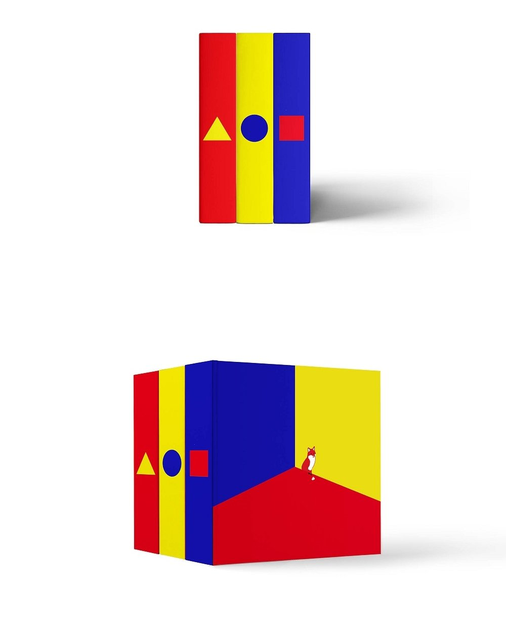 SM Entertainment SHINee - The Story of Light EP 3 (Vol 6) CD