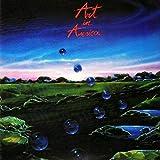 Art In America - Art In America - Epic - EPC 25493
