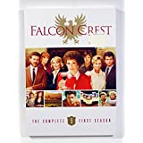 FALCON CREST: COMPLETE FIRST SEASON