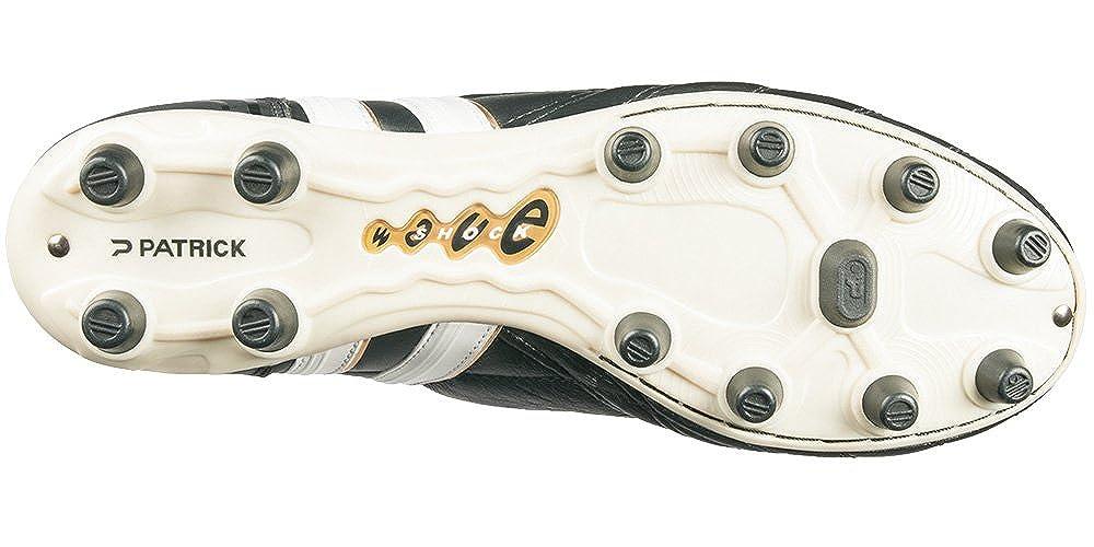Chaussures Patrick Goldcup  Amazon.es  Deportes y aire libre 0233dee48e925