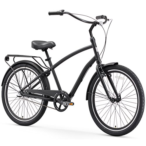 Best Bicycle For Bad Knees Upbeatbike