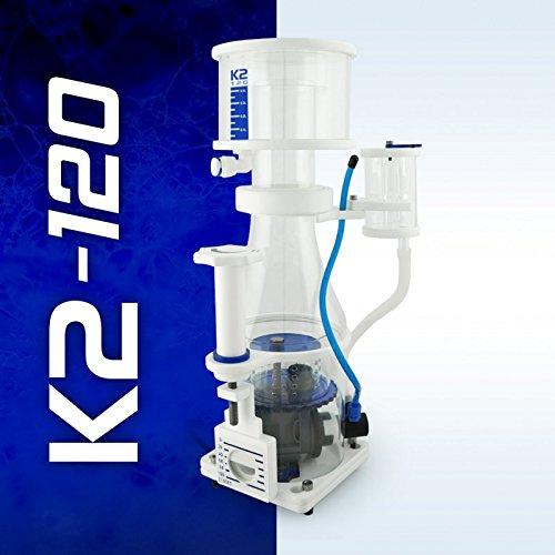 IceCap K2-120 Protein Skimmer by IceCap