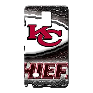 samsung galaxy s4 Strong Protect Defender Protective phone skins Pittsburgh Steelers nfl football logo