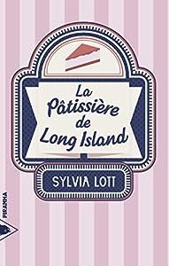 """Afficher """"La pâtissière de Long Island"""""""