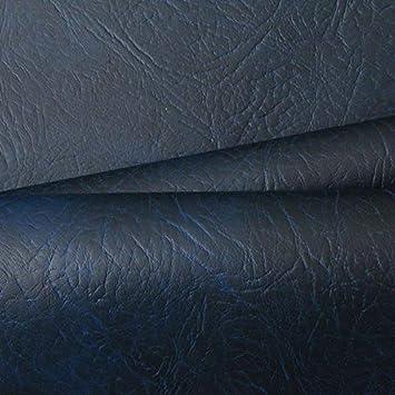 Tapicería de piel sintética, tela de vinilo, ampliable, para ...