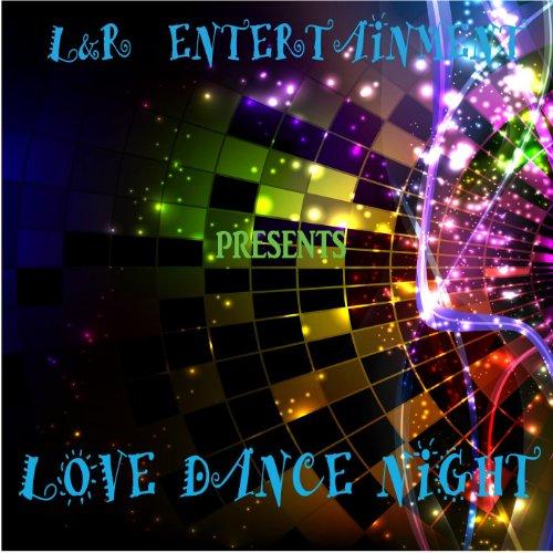 Love Dance Night