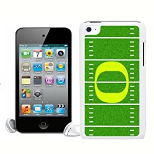 Fashionable NFL Ipod Touch 4 Case Cover