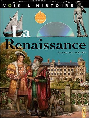 Livres gratuits La Renaissance (2DVD) pdf epub