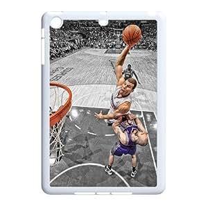 I-Cu-Le Design Case Blake Griffin Customized Hard Plastic Case for iPad Mini
