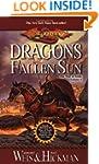Dragons of a Fallen Sun: The War of S...