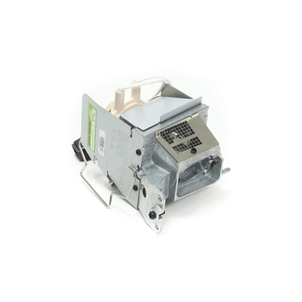 Acer (エイサー) プロジェクターランプユニット MC.JLC11.001 B07MTTFJMB