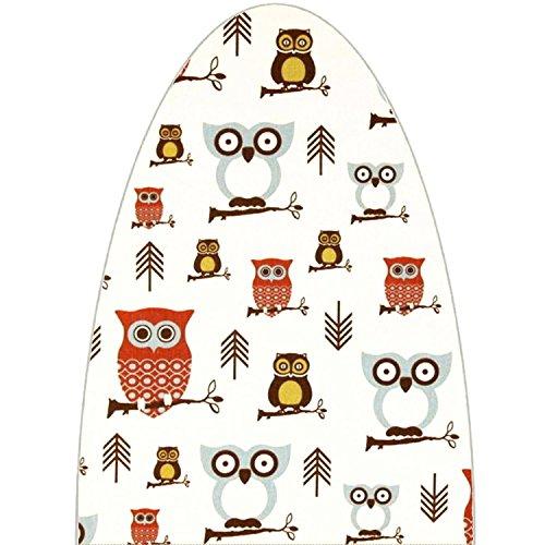 Premium Cover For ROWENTA Model IB6300 Village Owl - Village Premium