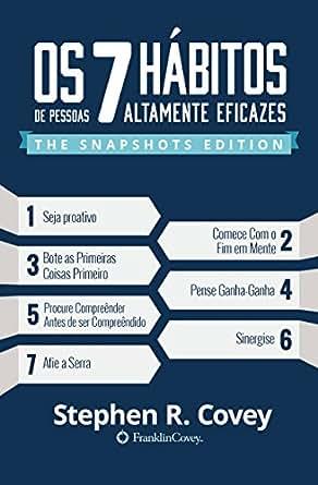 stephen covey 7 habits ebook pdf