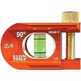 Klein Tools 935AB1V ACCU-BEND Level