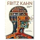 Fritz Kahn: Infographics Pioneer (Multilingual Edition)