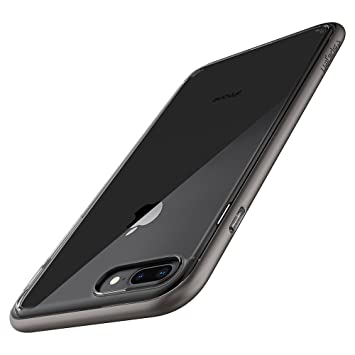 coque iphone 8 antichoc spigen