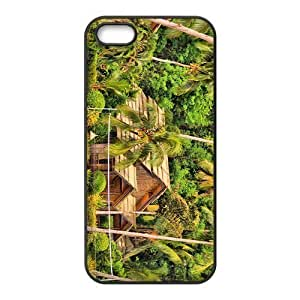 Arizona Landscape Hight Quality Case For Iphone 6 Plus 5.5 Inch Cover