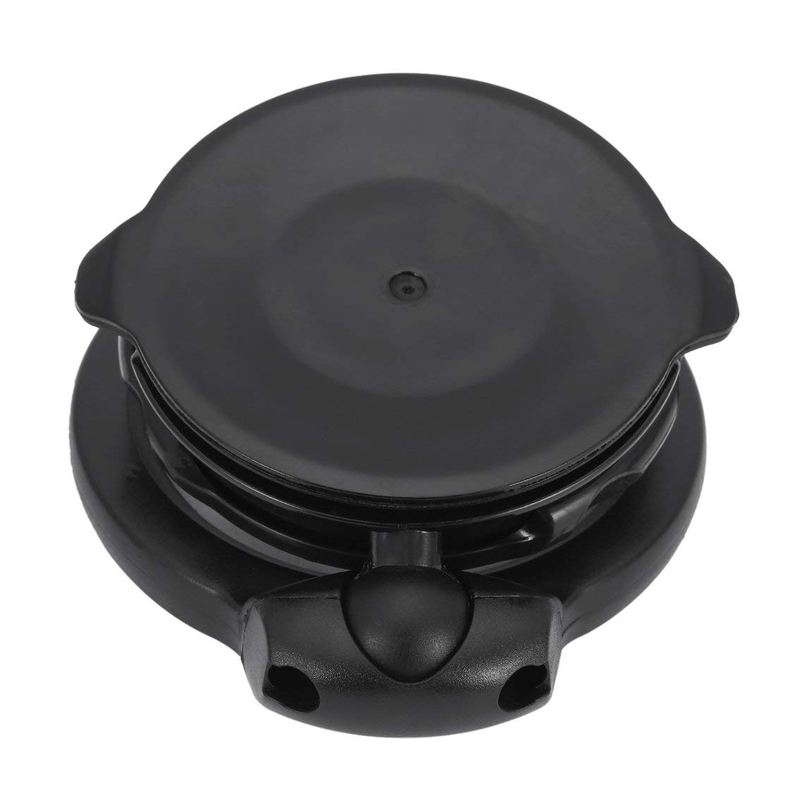 Support de Fixation pour Pare-Brise de Voiture /à Ventouse pour Tomtom One 125 130 140 XL 335 XXL 550 pour Support de Ventilation pour stents GPS Tomtom