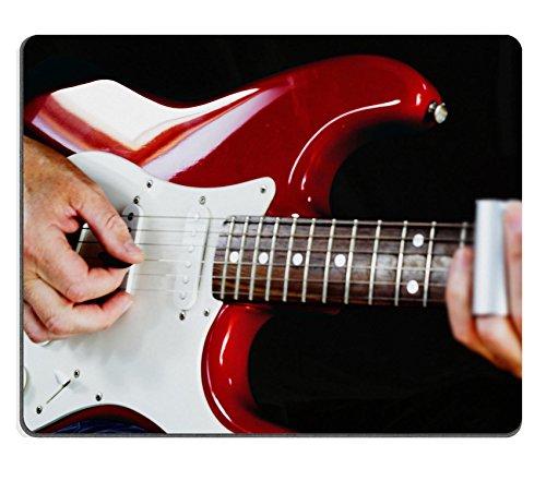 Country Blues Bottleneck Guitar - 9