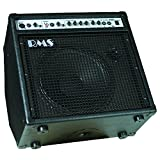 RMS RMSKB80 80-Watt Keyboard Amp with Built-In Tilt