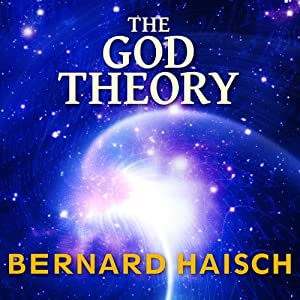 The God Theory Audiobook