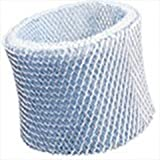 Holmes UFH65C Humidifier Filter
