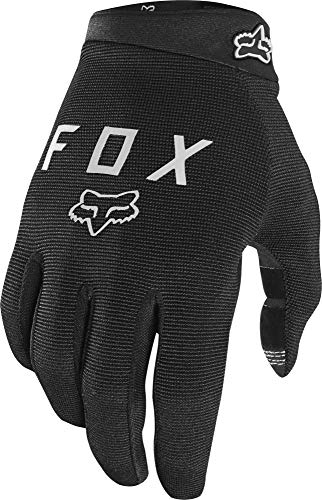 - Fox Racing Ranger Glove - Kids' Black, L