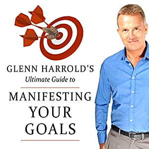 Manifesting Your Goals and Dreams Speech